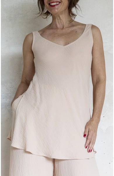CIPRIA ALLENDE